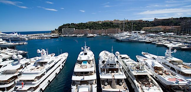 French Riviera french riviera French Riviera Yachts french riviera