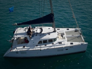 catamarans for sale catamarans for sale Catamarans for Sale 402825 10150582743960891 359365105 n