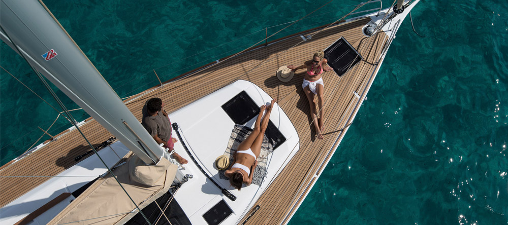 Yachts for Sale yachts for sale Yachts for Sale yachts for sale