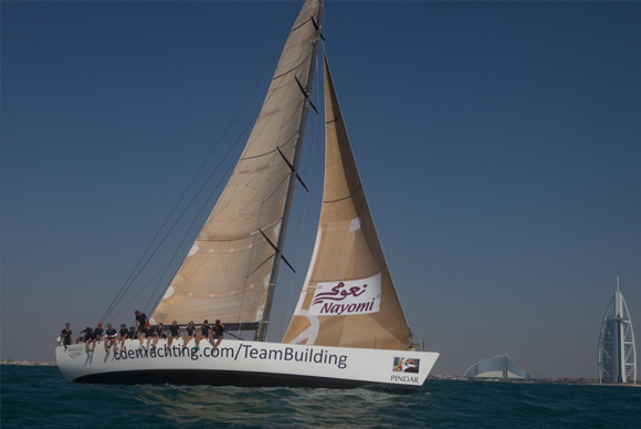 team building Team Building Overview team building yachts