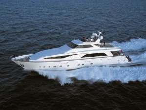 Superyachts guy couach 120