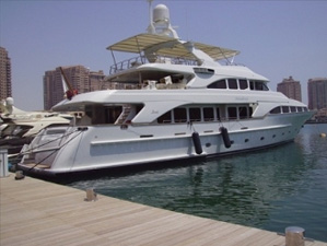 Superyachts thumb