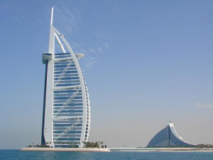 Yacht Charter in Dubai – Cruising Choices  Yacht Charter in Dubai – Cruising Choices Burj1