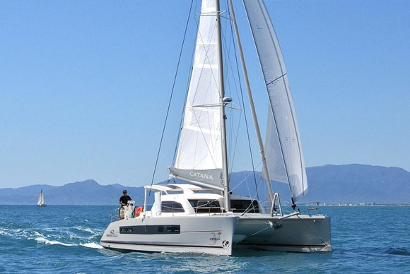 Yachts for sale yachts for sale Yachts for Sale catana