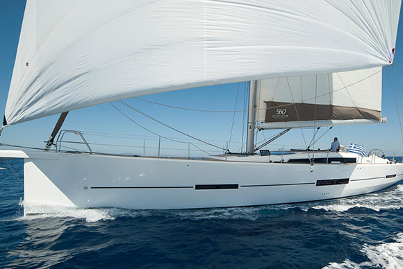Yachts for sale yachts for sale Yachts for Sale dufour listing1