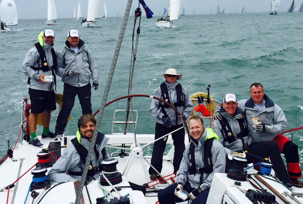 11875042_10156009669600637_1833367239437068579_o  Eden Racing at Cowes Week 11875042 10156009669600637 1833367239437068579 o