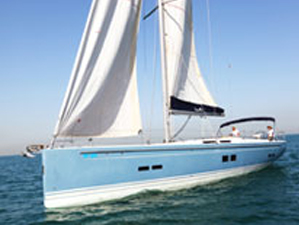 Used Sailing Yachts used sailing yachts Used Sailing Yachts Hanse 575 thumb