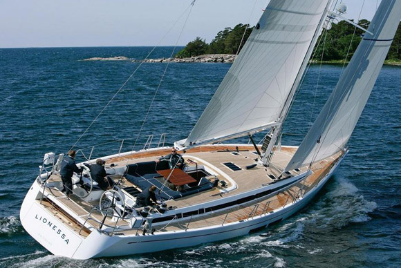 Yachts for sale yachts for sale Yachts for Sale Nautor Swan Brokerage