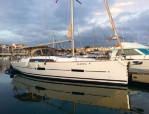 Used Sailing Yachts Picture1 1