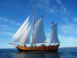 Used Sailing Yachts Forside for sejlCR