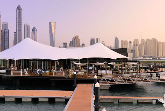 Team Building Dubai team building dubai Team Building Dubai team building venues