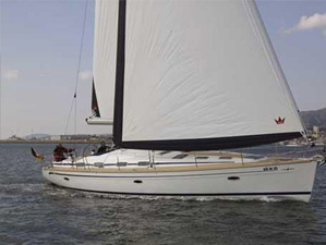Used Sailing Yachts  used sailing yachts Used Sailing Yachts thumb
