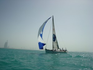 sailing boats for sale used sailing yachts Used Sailing Yachts first 44