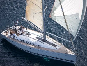 sailing boats for sale used sailing yachts Used Sailing Yachts first 45