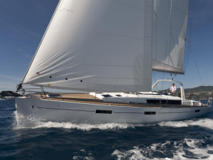 sailing boats for sale used sailing yachts Used Sailing Yachts oceanis 45