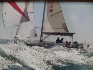 sailing boat used sailing yachts Used Sailing Yachts rogers 33